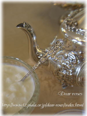 antique silver18