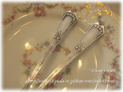 antique silver26