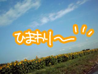 lto_129.jpg