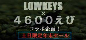 4600_convert_20111125200119.jpg
