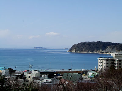 zushi21.jpg