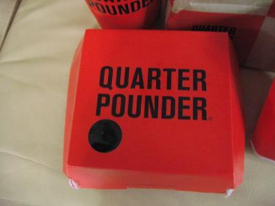 クォーター・パウンダー 003