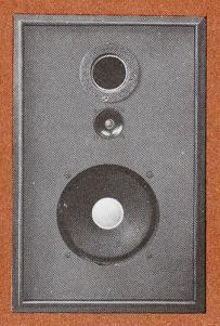 sp-50(1)