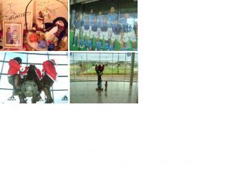 luluwdy+blog081221-2_convert_20081221134704.jpg