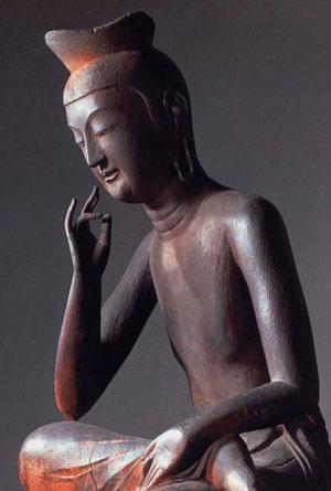 yuusyo02-01.jpg