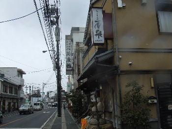 2012_02090005.jpg
