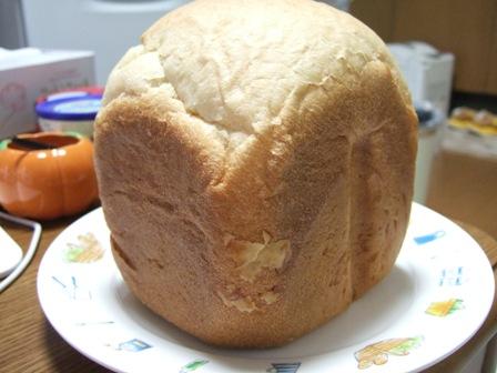 デニッシュパン1