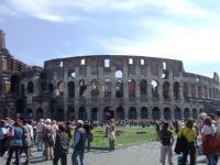 Colosseo1.jpg