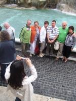 FontanadiTrevi1.jpg