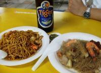 singapore3migoren.jpg