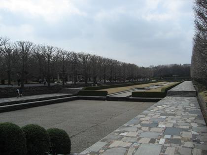 昭和記念公園11