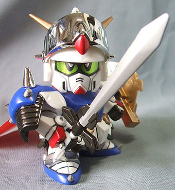 armorF90_00.jpg