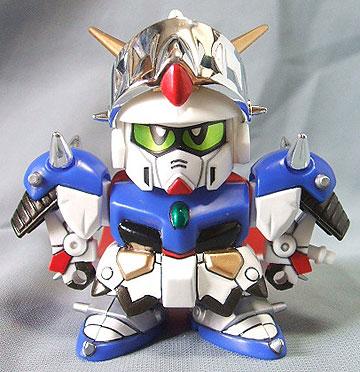 armorF90_01.jpg