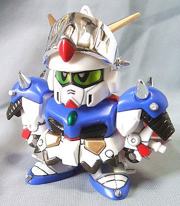 armorF90_02.jpg