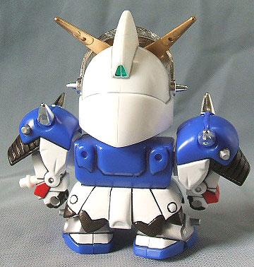 armorF90_03.jpg