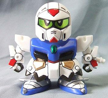 armorF90_04.jpg