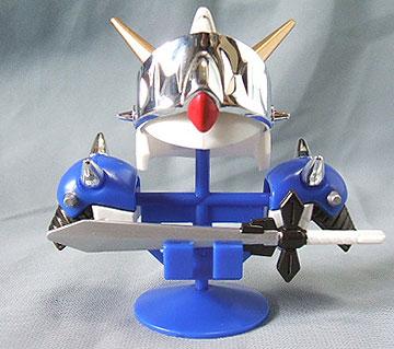 armorF90_05.jpg