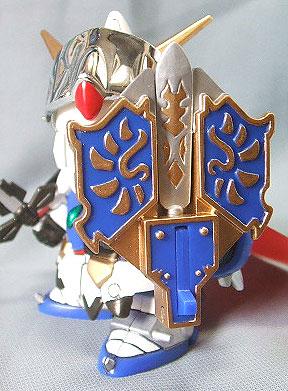 armorF90_06.jpg