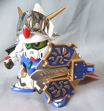 armorF90_07.jpg