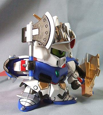 armorF90_08.jpg