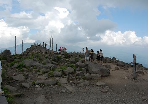 20080724-10.jpg