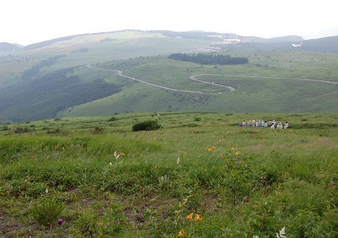 20080724-12.jpg