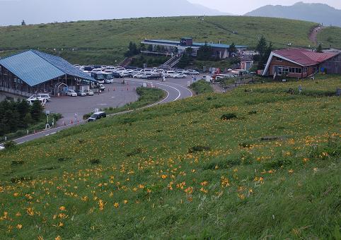 20080724-15.jpg