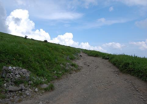 20080724-16.jpg