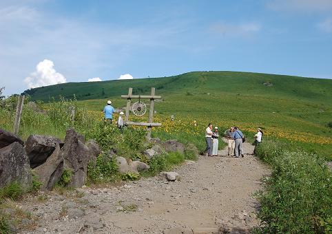 20080724-18.jpg