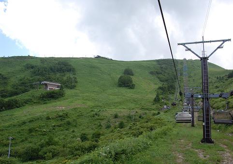 20080724-5.jpg