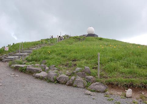 20080724-9.jpg