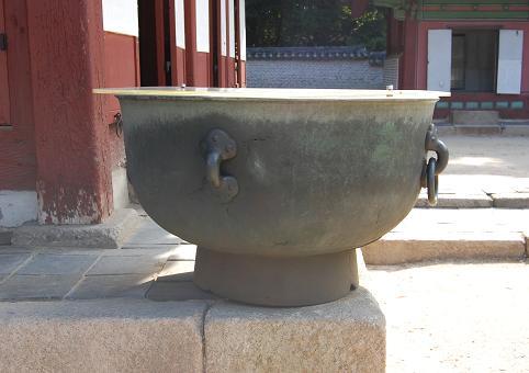 20080917-6.jpg