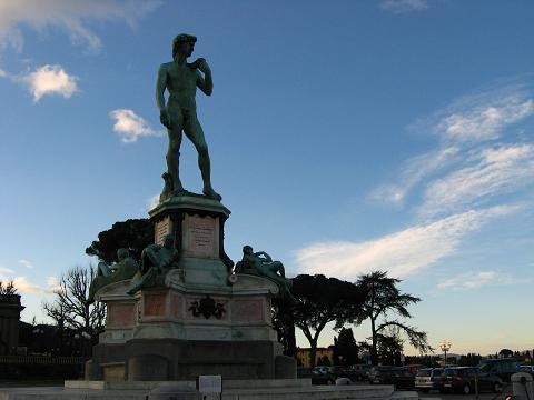 イタリア4-2
