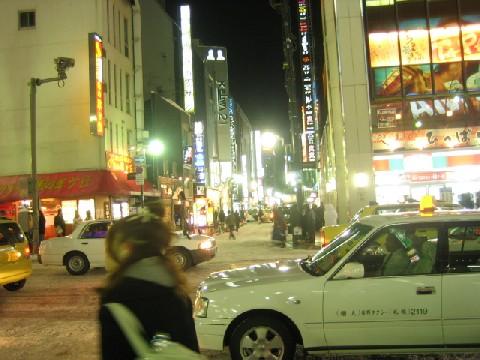 北海道1-18