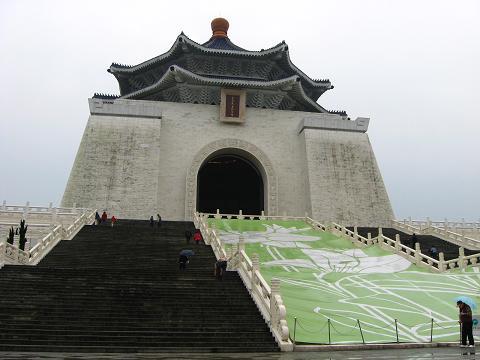 台湾2-1