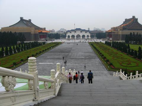 台湾2-2