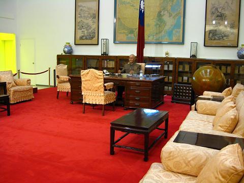 台湾2-6