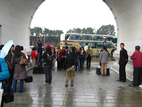 台湾3-2