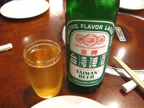 台湾3-9