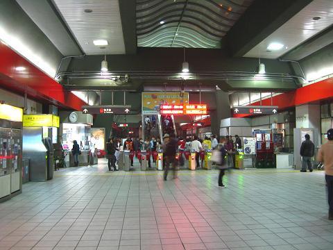 台湾3-30
