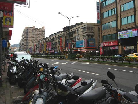 台湾4-2