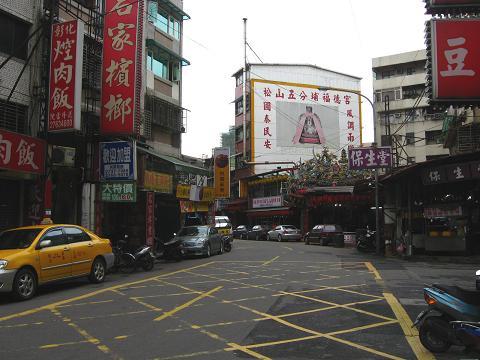 台湾4-4