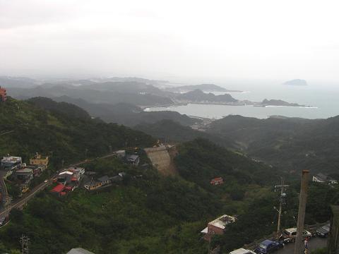 台湾4-12