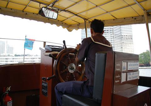 20081126-p14.jpg