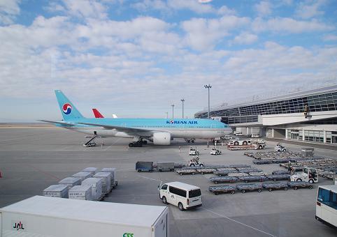 20081130-22.jpg