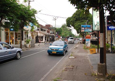 20090123p-14.jpg