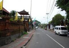 20090124a-8b.jpg