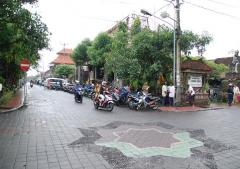 20090124p-2b.jpg
