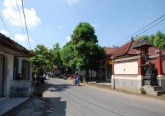 20090126a-8a.jpg