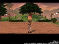 mabinogi_2005_08_29_028.jpg